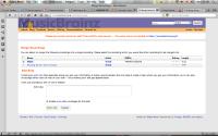 Screen shot 2011-05-18 at 8.48.06 PM.png