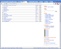 """Screenshot-Release """"Play"""" by Moby - MusicBrainz - Google Chrome.png"""