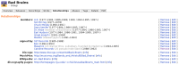 2012-08-13-155445_973x358_scrot.png
