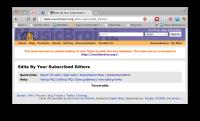 Screen Shot 2012-08-13 at 7.56.50 PM.png