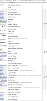 Capture d'écran 2012-10-18 à 14.30.09.png