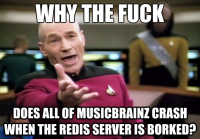 annoyed_picard.png