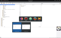 picard-gnome3-alttab-with-patch.png