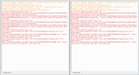 picard_debug_window.png