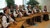kokle band (www.dzitari.lv).jpg
