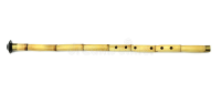 turkish-ney-reed-flute-turkish-classical-sufi-music-instrument-isolated-white-background-47377806.jpg