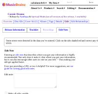 Screenshot_2020-09-09 Cosmic Drama - Edit Release.png