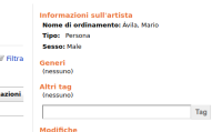 Screenshot_2021-02-11 Mario Ávila - MusicBrainz.png